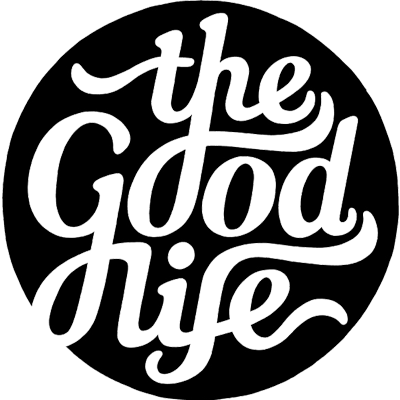 the good life The good life: paul eddington, penelope keith, richard briers, felicity kendal, reginald marsh, moyra fraser, charmian may, george cole.